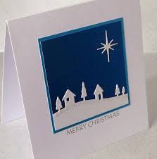 Memory Box + Christmas card gallery - Google Search