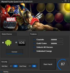 http://www.certified-hacks.com/marvel-puzzle-quest-cheats-android-ios-hack-tool/