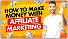 make money now Would you like to know how to make money with affiliate marketing Now you can - With Clickbank Passive Income. This is the best way to make money online from home. Make Money Now, Make Money From Home, Make Money Online, Earn Money, Affiliate Marketing, Social Media Marketing, Laptops For Sale, Really Cool Stuff, Improve Yourself