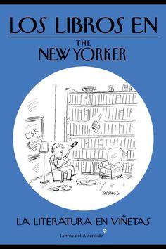 Literatura en viñetas.