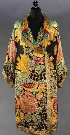 1920s Raoul Dufy