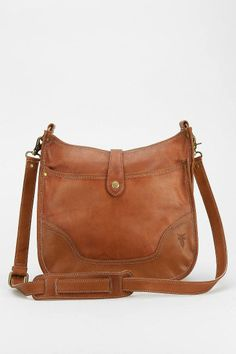 Frye Campus Leather Crossbody Bag #urbanoutfitters
