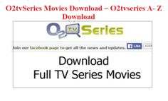 O2tvSeries Movies Download – O2tvseries A- Z download | www.o2tvseries.com Recent Movies, All Movies, Series Movies, Latest Movies, Tv Series, Netflix Online, Movies Online, Murder In The First, Uplifting News