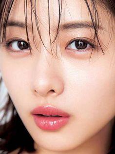 Top ten beautiful japanese women ( pics ) 5 « The Beauty Products Asian Cute, Pretty Asian, Beautiful Asian Women, Japanese Beauty, Japanese Girl, Asian Beauty, Mode Ulzzang, Artists And Models, Asia Girl