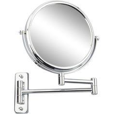17 images formidables de Miroir rond | Future house, Home decor et ...