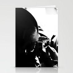 "no smoking STATIONERY CARDS SET OF 3 FOLDED CARDS (5"" X 7"") $12.00 ©JoeChanPhotoStudio #smoking #NYC #contemporaryart https://society6.com/product/do-not-smoke587339_cards#s6-7318023p22a16v71"