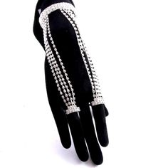 Checkout our #arrascreations product Vintage Warrior Hand Chain / Ring and Bracelet Set Hand Chain / Slave Bracelet / AZBLSB005-SCL. Buy now at http://www.arrascreations.com/vintage-warrior-hand-chain-ring-and-bracelet-set-hand-chain-slave-bracelet-azblsb005-scl.html