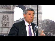 Politique France Menaces de mort contre le juge Gentil: réaction de Guaino - http://pouvoirpolitique.com/menaces-de-mort-contre-le-juge-gentil-reaction-de-guaino/