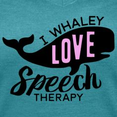 I Guess I'm A Teletherapist Now Classic Tee – Peachie Speechie