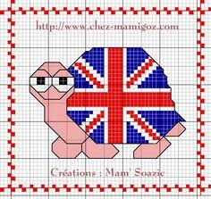 19 Meilleures Images Du Tableau Pixel Art Photos De