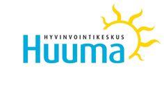 Hyvinvointikeskus Huuma