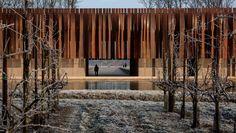 Premio de Arquitectura Living Places de Simon: conoce a los 10 finalistas.