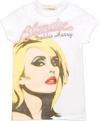 Resultado de imagen para pop art shirt