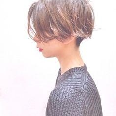 【HAIR】川田 義人 …GREEK hairdesignさんのヘアスタイルスナップ(ID:365251)。HAIR(ヘアー)では、スタイリスト・モデルが発信する20万枚以上のヘアスナップから、髪型・ヘアスタイル・ヘアアレンジをチェックできます。