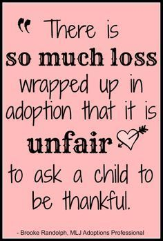 teenage quotes about adoption.  fostering, fostercare and adoption.