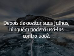 Frases Game Of Thrones, Gme Of Thrones, Life Lessons, Memes, Banner, Snow, Wallpapers, Tattoo, Check
