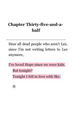 Dean's journal--killed me! Losing Hope by Colleen Hoover I Love Books, Good Books, Books To Read, Book Tv, Book Nerd, Losing Hope Quotes, Colleen Hoover Quotes, Book Hangover, Friend Book