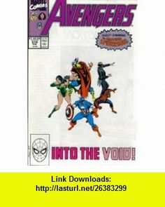 The Avengers #314 (Along Came A Spider) John Byrne, Paul Ryan, Marvel Comics ,   ,  , ASIN: B000PA41YQ , tutorials , pdf , ebook , torrent , downloads , rapidshare , filesonic , hotfile , megaupload , fileserve