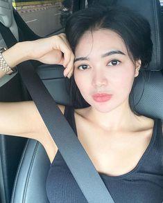 Beautiful Hijab, Beautiful Asian Girls, Burmese Girls, Myanmar Women, Chubby Fashion, Indonesian Girls, Cute Girl Face, Stylish Girl Pic, Girl Hijab