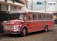 Escuderias F1, Transportation Technology, Busse, Mercedes Benz, Nostalgia, Cars And Trucks, World, Pickup Trucks, Transportation