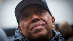 FOX NEWS: Russell Simmons steps down from businesses after Sidney Lumet's daughter says he sexually violated her