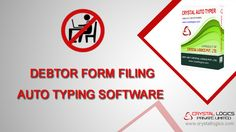 DEBTOR FORM FILLING AUTO TYPING SERVICES Software from Chhattisgarh Raipur @ Adpost.com Classifieds > India > #26358 DEBTOR FORM FILLING AUTO TYPING SERVICES Software from Chhattisgarh Raipur,free,indian,classified ad,classified ads,secondhand,second hand Data Conversion, Purchase Order, Online Form, Order Form, Company Names, Software Development, Ads, Type, Health