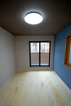 落ち着いたくつろぎの空間 工藤工務店の施工写真集 家 づくり 家