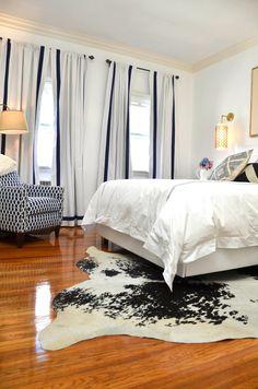 mrkate_mister_sister_bedroom-29
