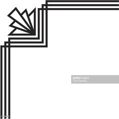 Art Deco Stock Photos And Illustrations   Royalty Free Images - 414x414 - jpeg