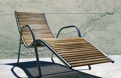 Decorativos - Panele kamienne  Stone panels Stone Panels, Outdoor Furniture, Outdoor Decor, Sun Lounger, Home Decor, Chaise Longue, Decoration Home, Room Decor, Flagstone
