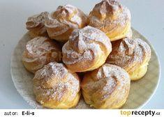 Pretzel Bites, Doughnut, Ale, French Toast, Bread, Breakfast, Food, Basket, Morning Coffee