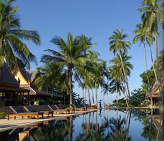 Another Aman Resort- THE place to stay when traveling the world