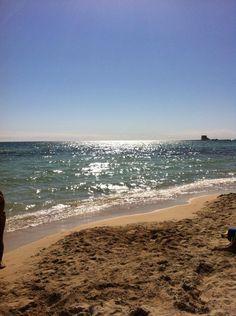 Porto Cesareo ,LECCE - PUGLIA