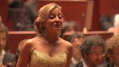 Ravel Sheherazade:  A lovely performance here although if you prefer a lustier one, try Regine Crespin at https://www.youtube.com/watch?v=phcVW87yMVQ
