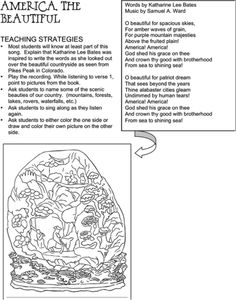 1000+ images about Substitute Teacher Materials on ...