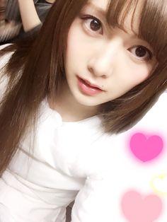 乃木坂46 公式ブログ Beautiful Asian Girls, Girls Generation, Japan, Asian Beauty, Kawaii, Female, Yahoo, Okinawa Japan, Japanese Dishes
