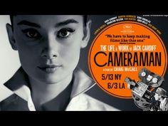 8 documentales con los que aprenderás más que en cualquier escuela de cine – CANAL CULTURA