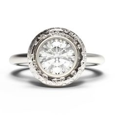 Canadian Diamonds, Magpie, Rain, Jewelry Design, Jewelry Making, Cook, Jewellery, Engagement Rings, Texture