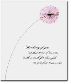 best thinking of you quotes sympathy quotes for loss of elderly