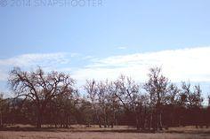 © 2014 snapshootergeb.wordpess Dares, Mountains, Feelings, Nature, Blog, Travel, Outdoor, Outdoors, Naturaleza