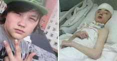 Teenage boy who saved his mother from being sexually assaulted dies of injuries – help us send prayers Diet And Nutrition, Health Diet, Russian Boys, Serious Injury, Vegan Meal Prep, Nine Months, Healthy Drinks, Healthy Recipes, Boys Who