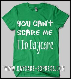Daycare Provider T-Shirt  Keywords: daycare provider, t-shirt, tee, shirt, custom, daycare group shirts, events, daycare, childcare, gift, affordable, curriculum, women, daycare provider appreciation day gift, unique, different,  daycare crafts, daycare curriculum, letters, numbers, shapes, colors, crafts, alphabet, daycare set up, daycare hacks, preschool crafts, daycare tips, daycare worksheets, tips, meme, start a daycare, affordable, funny, quotes, best gift, mom, kids