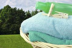Detersivo per bucato con sapone Alga: la ricetta economica ed ecologica