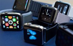 Do you have a Chinese Smartwatch? Today on Top 5 China, we are talking about the top 5 best Chinese smartwatches. So, let's jump right in and get started wit. Smartwatch, Smart Watch Review, Phone Lock, Future Trends, Ios 7, Wearable Technology, Best Budget, Card Reader, Smart Technologies