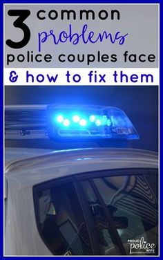 3 Common Problems Police Couples Face & How to Fix Them Police couples face problems just like any other couple. Make goals to solve these problems with these 3 steps! They will surely keep your love alive! Police Girlfriend, Police Wife Life, Police Family, Law Enforcement Wife, Law Enforcement Quotes, Husband Appreciation, Leo Wife, Police Academy, Strong Relationship