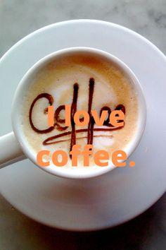 Coffee, Tableware, Kaffee, Dinnerware, Tablewares, Cup Of Coffee, Dishes, Place Settings