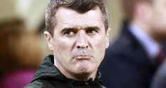Как сообщают мировые средства массовой информации, один из наставников сборной Ирландии оказался...