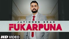 Fukarpuna Lyrics – This is the latest Punjabi song. The Song is sung by the popular singer Jatinder Brar. The lyrics of the Fukarpuna song are written by Meet. Music for the song is Given By The Kidd. The music label of Fukarpuna Song Is T Series. Old Song Lyrics, Latest Song Lyrics, Music Songs, Music Videos, Zack Knight, Latest Video Songs, Ammy Virk, Music Labels, Song List