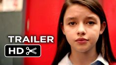 Before I Disappear Official Trailer #1 (2014) - Emmy Rossum, Paul Wesley...