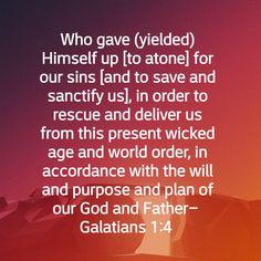 Prayer Quotes, Scripture Quotes, True Quotes, Bible Verses, Motivational Quotes, Savior, Jesus Christ, Good Morning Sister, Childlike Faith